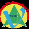 verrdon-info